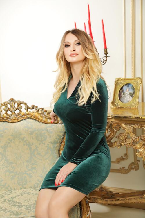 Vika rencontre femme 01