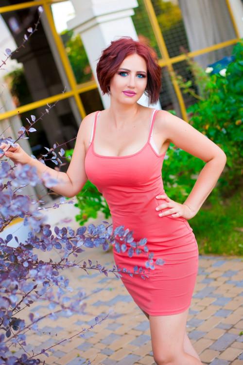 Ekaterina rencontre femme 05