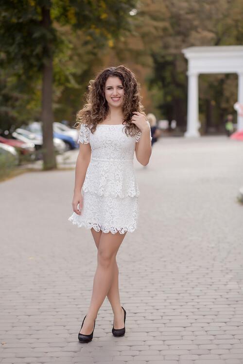 Olga rencontre femme 72