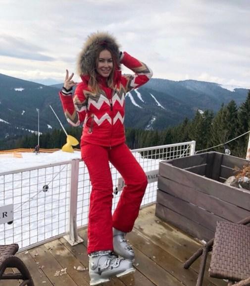 Tatyana rencontre femme russe parlant francais gratuit