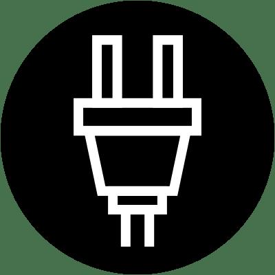 Seu site rentável agora! - plugins 10