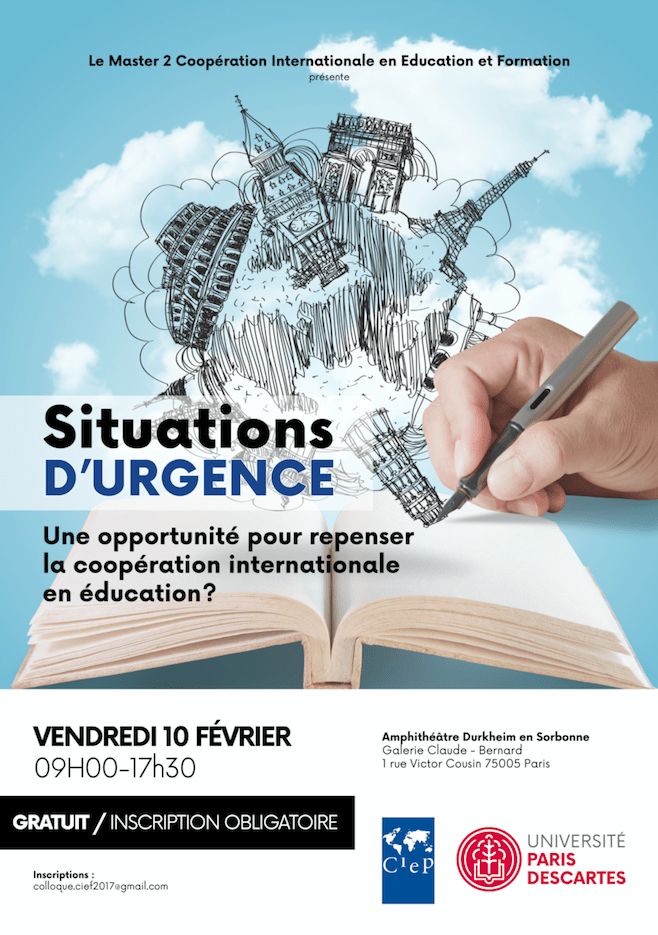 colloque-situations-durgence