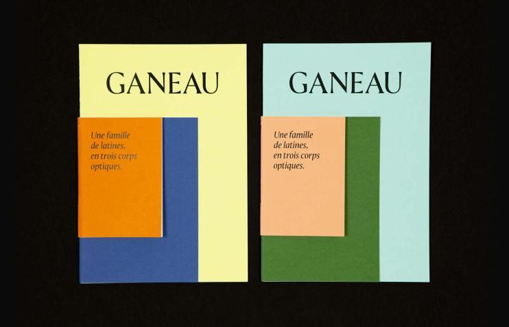 ganeau-01