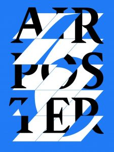 air-poster-visuel-expo