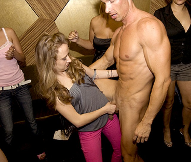 Mr Paparacci Has Been To The Wildest Clothed Female Naked Male Parties All Over The World Hot Bachelorette Parties Cock Hungry Office Sluts Partying