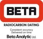 Beta Analytic Ltd 1001x893 72dpi color
