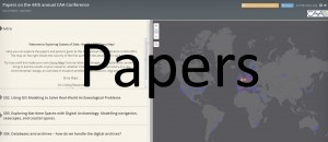 Papers_2