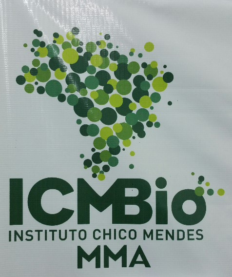ICBMBio logo