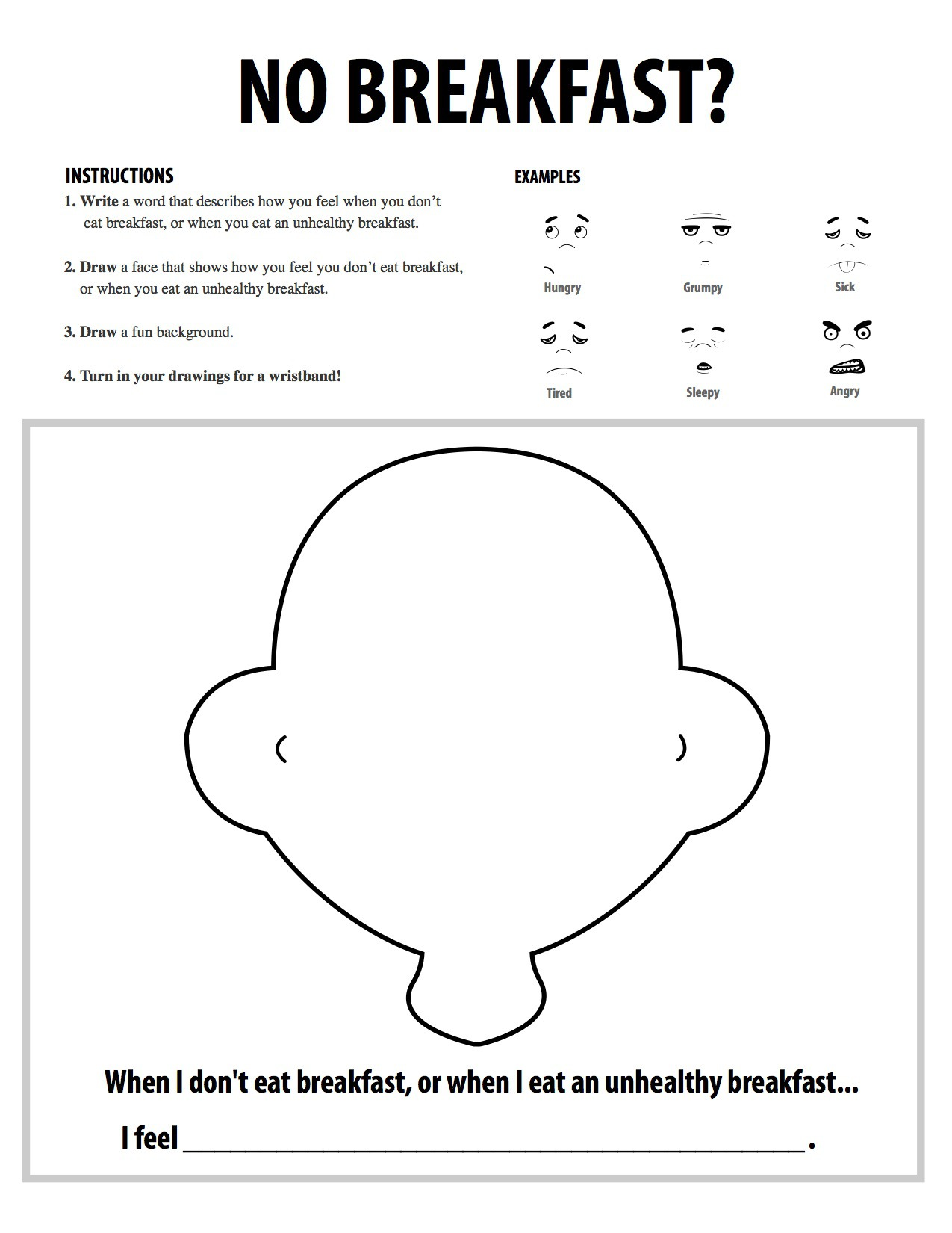 2nd Grade Health Worksheets Worksheets Tutsstar