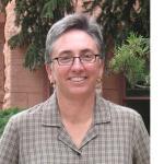 Gail Murphy-Geiss