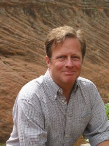 Prof. David Mason will become Colorado's poet laureate.