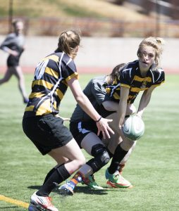 CC Rugby