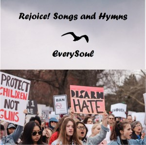 Rejoice: Songs and Hymns