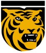 Former Tiger Shield