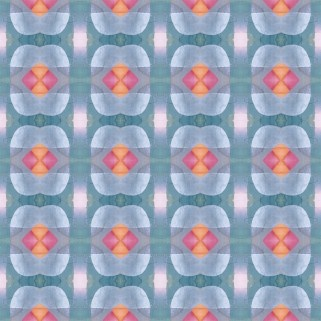 MKahn_PeppermintTwistFabricDesign_0082