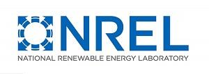 NREL logo