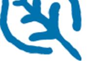 Student Conservation Association