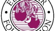 El Pomar logo