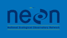 NEON National Ecological Observatory