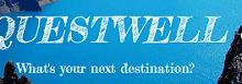 Questwell logo