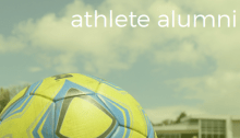 Career Chat with Student-Athlete Alumni