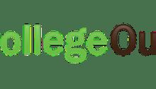 College Outside logo