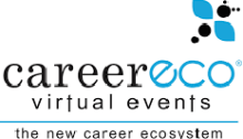 Careereco logo