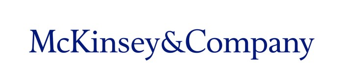 Sophomores: McKinsey&Company offering Sophomore Diversity Leaders