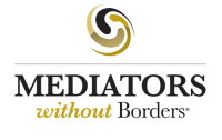 Mediators without Borders logo