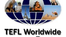 TEFL Worldwide Prague