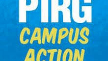 PIRG Campus Action logo