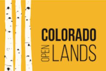 Colorado-Open-Lands-logo-web-e1491250649741