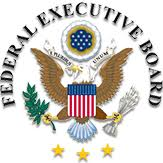 Colorado Federal Executive Board logo