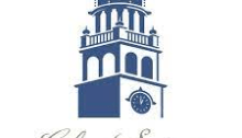 Pioneers Museum logo