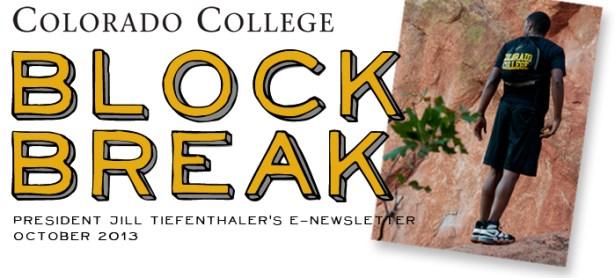 blockbreak-banner-5