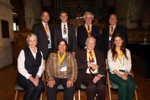 alumni-awards-winners