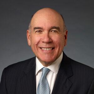 Richard Lariviere