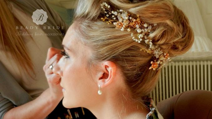 sheena`s wedding hairstyles- bridal stylist and wedding hair
