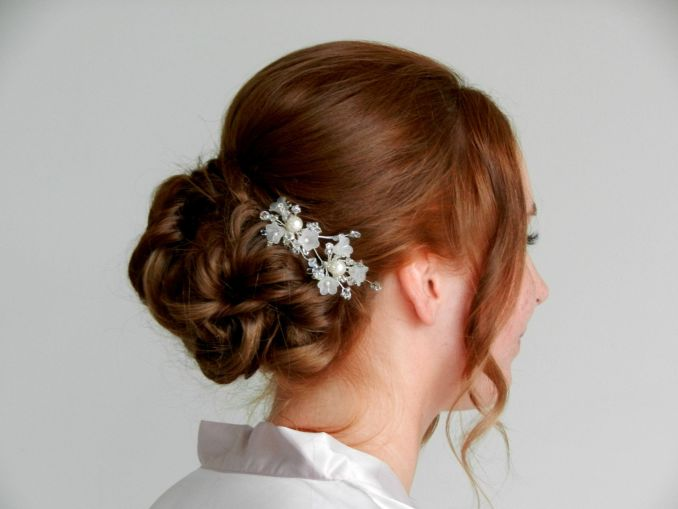 sheena`s wedding hairstyles-cheltenham cotswolds