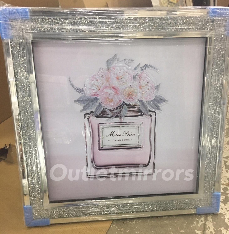 db78110faa39 Miss Dior Blooming Bouquet