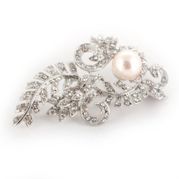 Wedding Accessories And Hair Ornamentswedding Jewellery