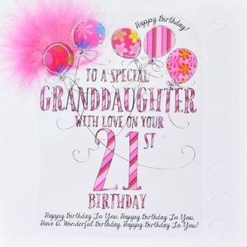 Age Related Birthday Cards 11 100 Years Candy Kisses Greeting Cards Page 5