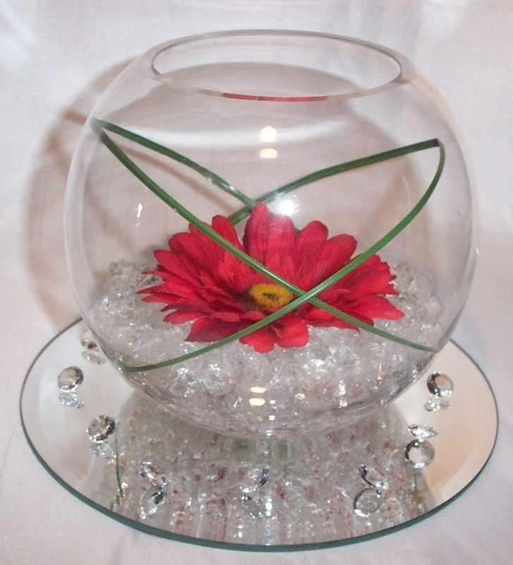 Furniture Ideas 51 Bowl Decorating Luxury Wedding Fish & Fish Bowl Decoration Ideas For Weddings - The Best Fish 2018
