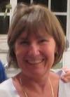 Anne Gibbs