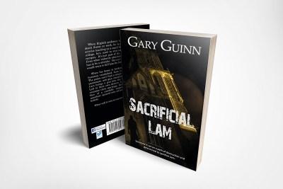 Sacrificial Lam cover 2