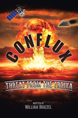 Conflux cover