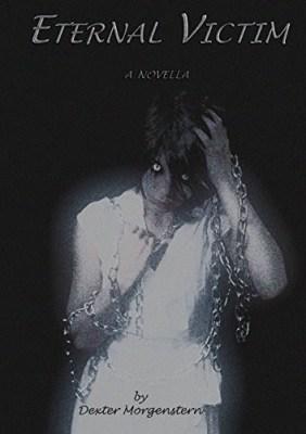 Eternal Victim cover