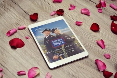 The Lieutenants Online Love kindle
