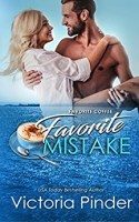 favorite mistake cover