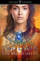 lady of the two lands cover